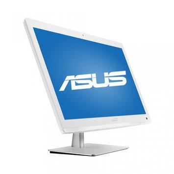 Asus ET2232IUK-C1 21.5