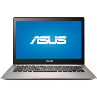 Asus - Zenbook 13.3