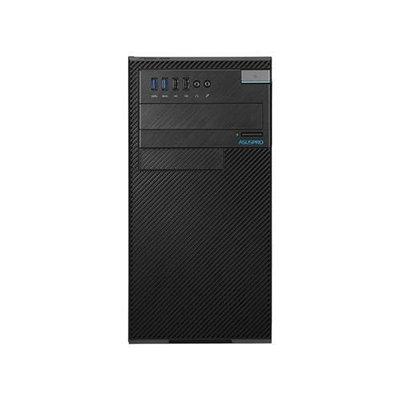 Asus D510MT Intel Pentium G3250 3.2G 4GB DDR3 500BG HDD Windows 7 Professional 64bit