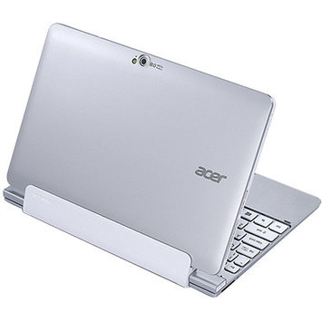 Acer America Corp 10.1in Z2760 64GB Win 8