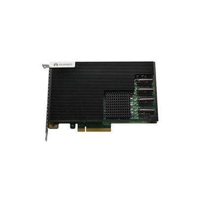 Huawei Technologies Co. Huawei Storage CN2M01SSDD02 The 4th Generation PCI Express SSD Card 2.4TB Retail