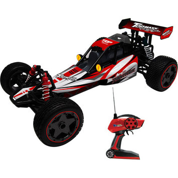 Kidz Tech RC 1:10 Jet Panther Car