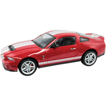 Kidz Tech RC 1:16 Ford Shelby GT500 Car