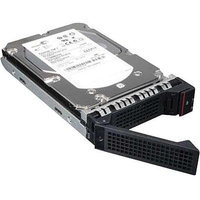 LENOVO COMPUTER 0A89470 HD 500GB SATA-600 7200RPM 16MB BUFFER 3.5 in. FOR THINKS