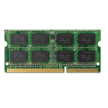 Hewlett Packard Hp S-buy 8GB 1rx4 Pc3-12800r-11 Kit