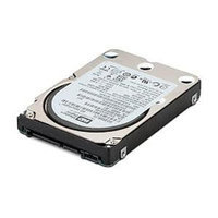 Hewlett Packard Sbuy Promo Hp 1TB Sata 10k Sff Hdd