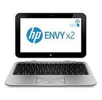 Hewlett Packard C2K61UAABA 11 6 Atom Z2760 64GB Ssd 2GB