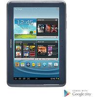 Samsung 10.1