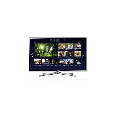 Samsung SAMSUNG UN40F6350A 40IN 1080P 120HZ CLASS LED SMART HDTV (REFURBISHED) 40 to 49 in.