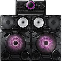 Samsung - 2200w Stereo System
