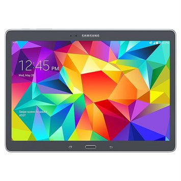 Samsung GALAXY TAB S 10.5IN 16GB BRONZE SPRINT