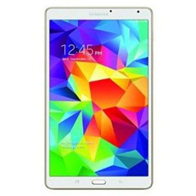 Samsung - Galaxy Tab S - 8.4