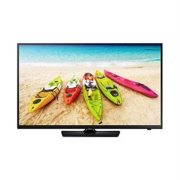Samsung Hg55nc890vf 55 1080p Led-lcd Tv - 169 - 1920 X 1080 - USB - Ethernet - Pc Streaming - Internet Access (hg55nc890vfxza)