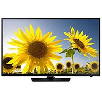 Samsung Un58h5005af 58 1080p Led-lcd Tv - 169 - Hdtv 1080p - Atsc - 1920 X 1080 - Dts Studio Sound Dts 2.0 Digital Out Dolby Pulse Dolby Digital Plus - 2 X Hdmi - USB - Media (un58h5005afxza)