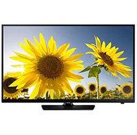 Samsung Un58h5005af 58 1080p Led-lcd Tv - 169 - Hdtv 1080p - Atsc - 1920 X 1080 - Dts Studio Sound Dts 2.0 Digital Out Dolby Pulse Dolby Digital Plus - 2 X Hdmi - USB - Media (un58h5005afxza)