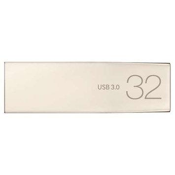 Samsung 32GB USB DRIVE