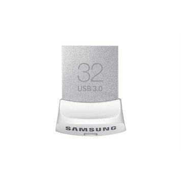 Samsung 32GB USB Flash Drive - 32GB