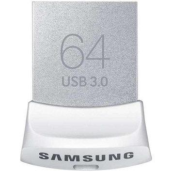 Samsung 64GB USB Flash Drive - 64GB