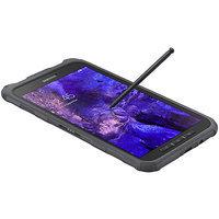 Samsung Galaxy Tab Active SM-T360 16GB Tablet - 8