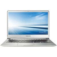 Samsung Ativ Book 9 Np900x3k 13.3 Led [superbright Plus] Ultrabook - Intel Core I5 I5-5200u 2.20 Ghz - Platinum Silver - 8GB RAM - 128GB Ssd - Intel Hd Graphics 5500 - Windows 7 (np900x3k-k02us)