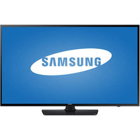 Samsung 6400 Un60ju6400f 60 2160p Led-lcd Tv - 169 - 4k Uhdtv - Black - Atsc - 3840 X 2160 - Dolby Digital Plus, Dts Studio Sound, Dts Premium Sound 5.1 - 20 W Rms - Led - Quad-core (un60ju6400fxza)