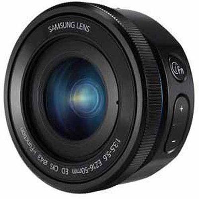 Samsung Zoom Lens EXZP1650ZABUS