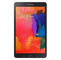 Samsung SM-T320NZKAXAR Galaxy Tab Pro 8.4in 16GB Syst Black