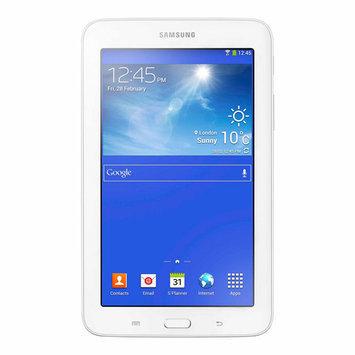 Samsung Galaxy Tab 3 7 Lite - White