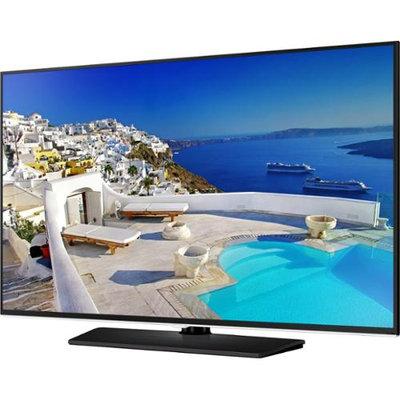 Samsung HG40NC690DFXZA 40in Led Commercial Hospitalitymntr Smart Tv