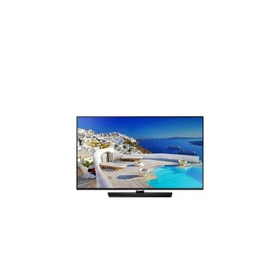 Samsung HG32NC690DFXZA 32in Led Commercial Hospitalitymntr Smart Tv