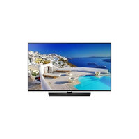 Samsung HG55NC690EFXZA 55in Led Commercial Hospitalitymntr Smart Tv