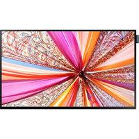 Samsung LH40DMDPLGA 40.0-inch LED Digital Signage - 1080p (HD) - 5000:1 - 450 nits - 8 ms - HDMI, VGA - Black