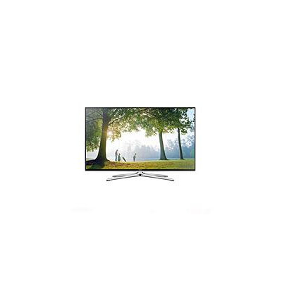 60in Samsung LED 1080p CMR 240 Smart HDTV w/ Wi-Fi