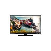 Samsung HG28NC673AFXZA 28in Led Commercial Hospitalitymntr Healthcare Tv