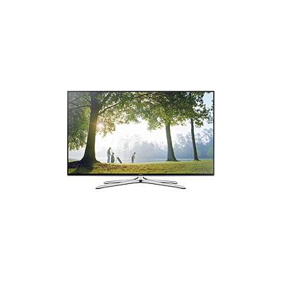 Samsung UN32H6350AFXZA 32in Led 1080p 240cmr 120hz Mntr Smarttv+wifi Quad Core