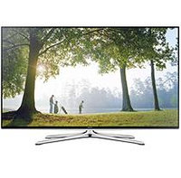 Samsung UN40H6350AFXZA 40in Led 1080p 240cmr 120hz Mntr Smarttv+wifi Quad Core