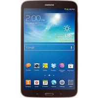 Samsung Galaxy Tab 3 16GB Tablet - 8