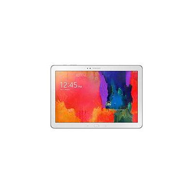 Samsung Galaxy Note Pro 12.2 32GB (Wi-Fi), White
