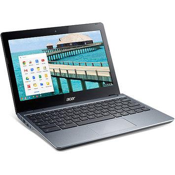 Recaro North Acer 11.6