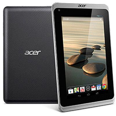 Refurbished - Acer Iconia B1-720-L864 | NT. L3JAA.001