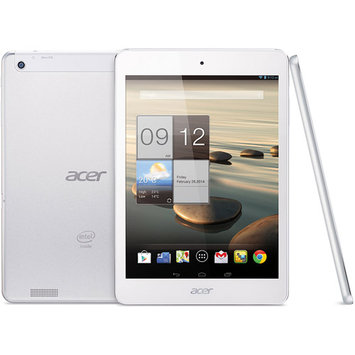 Refurbished - Acer Iconia A1-830-1633 | NT. L3WAA.001