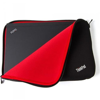 SYNX3430162 - Lenovo Carrying Case (Sleeve) for 13.3