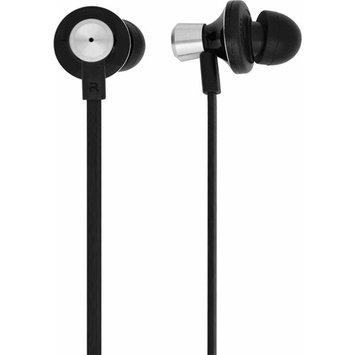 Bornd S630 In-ear Stereo Earphone (Black)