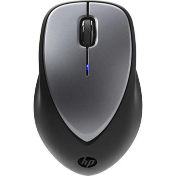 Hewlett Packard H6E52UTABA Smart Buy Touch To Pair Mouse Accs