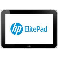 Hewlett Packard HP ElitePad 900 G1 Tablet
