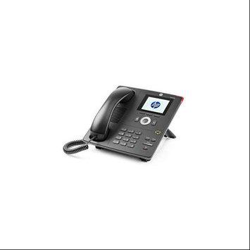 Snom HP 4120 Microsoft Lync IP Phon