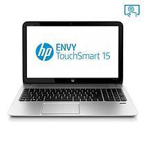 Hewlett Packard E0K03UAABA 15 6 I7 4700 1TB 8GB Win8