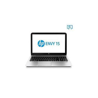 Hewlett Packard HP ENVY 15 15-J067CL Intel Core i7-4700MQ 2.4GHz 15.6