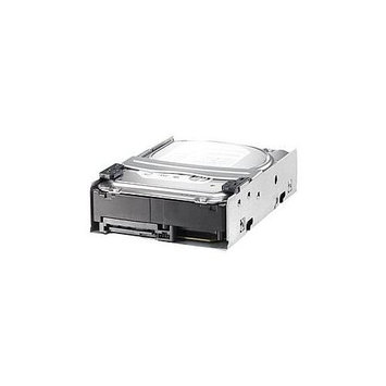Hp Nsb Options HP SAS 10K 900GB 2.5