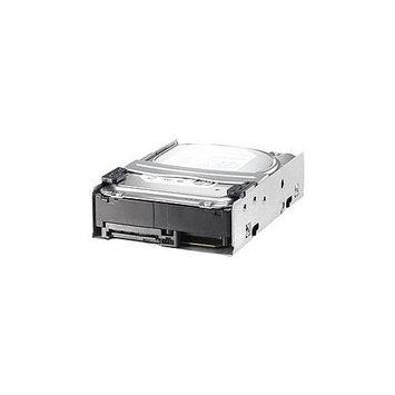 Hp Nsb Options HP SAS 10K 900GB 2.5
